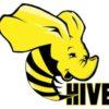 Hive @ Freshers.in