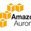 Amazon Aurora @ Freshers.in