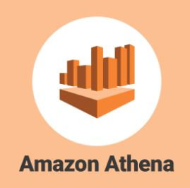 AWS Athena @ Freshers.in
