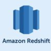 AWS Redshift @ Freshers.in